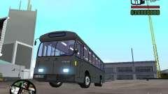 FBW Hess 91U
