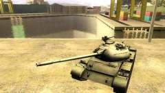 Type 59 V2