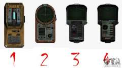Detector de s. l. a. t. k. e. R # 4