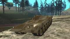 BMP-2 de CGS