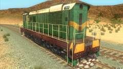 Chme3-5792