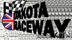 Dakota Raceway [HD] Retexture