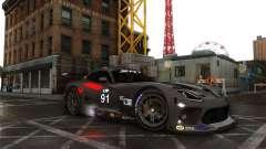 SRT Viper GTS-R V1.0