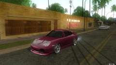 Ruf R-Turbo