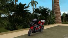 Yamaha YZR 500 V1.2