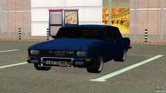 2140 Moskvich para GTA San Andreas