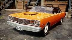 Dodge Dart GT 1975 [Final]
