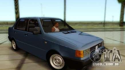 Fiat Premio Edit para GTA San Andreas