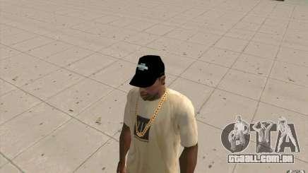 Cap nfsu2 para GTA San Andreas