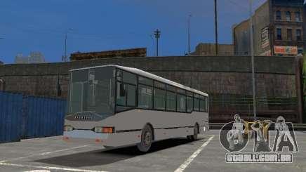 Volzhanin 52702 para GTA 4
