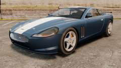 GT Super atualizado