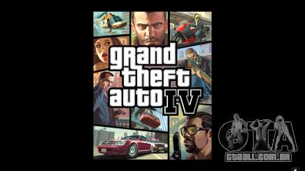 GTA 4 patch 1.0.0.4