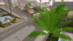Ruas vazias (Screenshots)