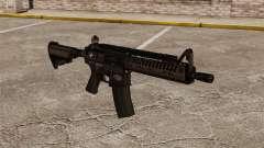 Automáticos carabina M4 VLTOR v1