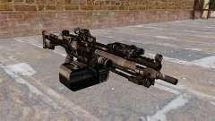 Metralhadora de uso geral HK23E