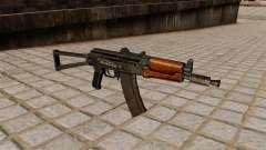 AKS74U automático