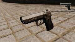 Pistola Jericho 941