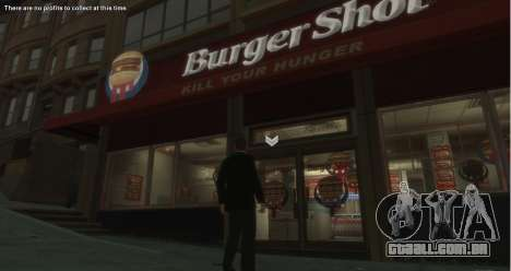 Farnsworth s Business v2.0 para GTA 4 segundo screenshot