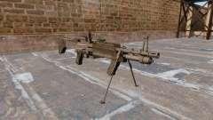 Metralhadora de uso geral M60E4