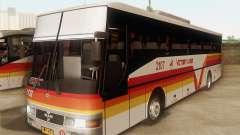 Man 14.220 (Santarosa Exfoh) - Victory Liner 210