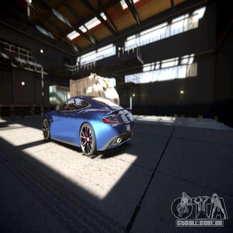Arranque telas de GTA IV para GTA 4 segundo screenshot