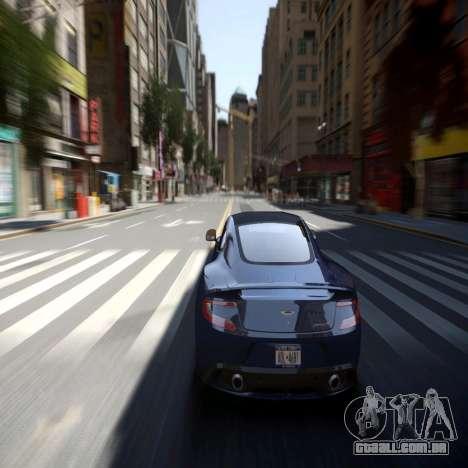 Arranque telas de GTA IV para GTA 4 quinto tela