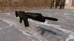 Assalto rifle Crysis 2 v 2.0