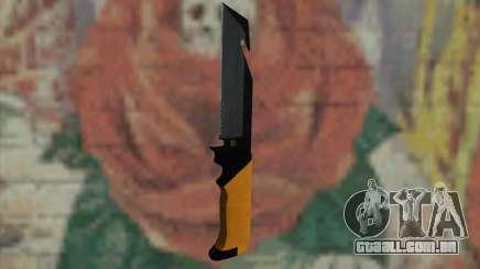 ACB-90 de BF3 para GTA San Andreas