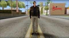 Leon Kennedy from Resident Evil 6 v4