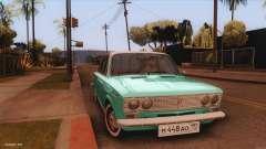 VAZ 2103 Havana