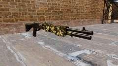 Arma Franchi SPAS-12 Hex