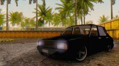 Dacia 1310 TLX PRN