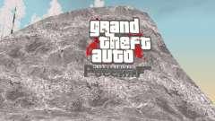 A neve para GTA Penal Rússia beta 2