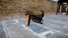 Arma Kimber 1911 Selva