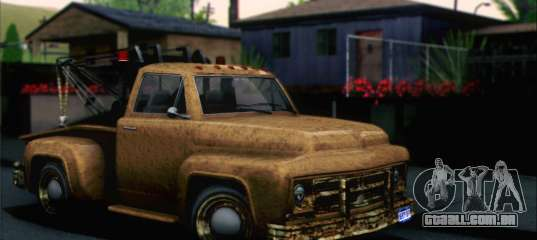 tow truck cheat gta san andreas pc - FREE ONLINE