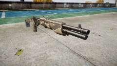 Ружье Franchi SPAS-12 Viper