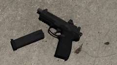 Arma FNP-45