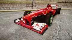 Ferrari F138 v2.0 [RIV] Massa TIW