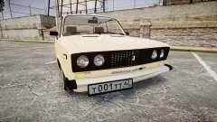 ESTES 2106 Lada