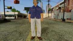 Vercetti Gang from GTA Vice City Skin 1