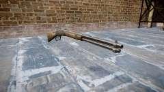 Rifle Winchester Modelo 1873 icon1
