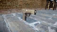 Arma QSZ-92