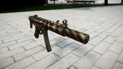 Arma MP5SD NA CS