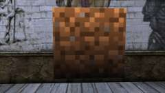 Bloco (Minecraft) v9