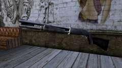 Chromegun v2 Habitual