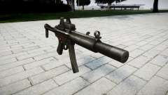 Arma MP5SD EOTHS FS