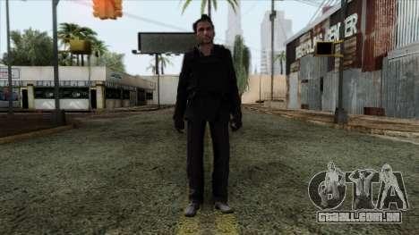 Modern Warfare 2 Skin 21 para GTA San Andreas