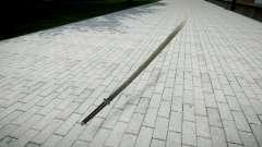 Espada-Yamato-