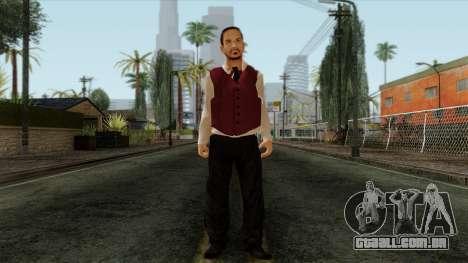 GTA 4 Skin 93 para GTA San Andreas