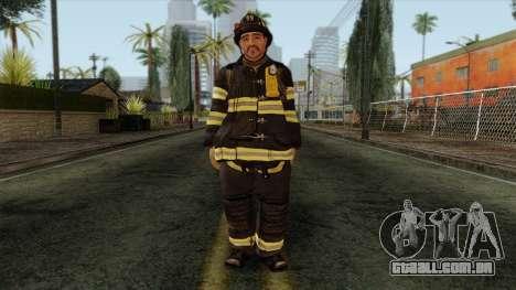 GTA 4 Skin 38 para GTA San Andreas